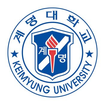 Keimyung University - Main